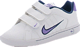 Nike - Court Tradition 2 Plus (GSV)