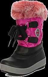 Olang - Magic Boot