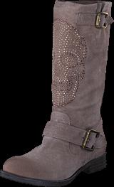 Amust - Claudia Boot