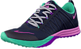 Nike - Wmns Lunar Cross Element Obsdn