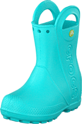 Crocs - Handle It Rain Boot Pool