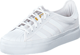 Adidas Originals - Superstar Rize W Ftwr White