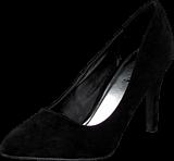 Duffy - 96-55801 Black