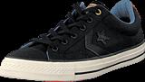 Converse - Star Player-Ox Black/Rubber/Egret