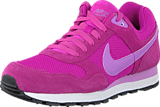 Nike - Wmns Nike Md Runner Pink
