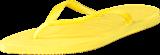 Havaianas - Slim Light Yellow
