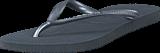 Havaianas - Slim Steel Grey