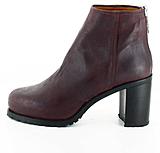 Minimarket - Embla Purple Leather