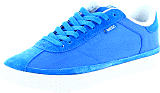 WeSC - Thorpe Low Top Royal blue