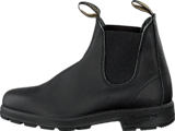 Blundstone - 510 Leather Black