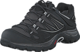 Salomon - Ellipse Gtx W