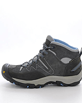 Keen - Susanville Mid Dark Shadow / Allure