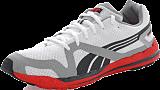 Puma - Faas 350 Stability Racer Limestone