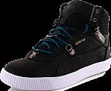 Puma - Tipton GTX Black