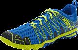 Inov8 - Trailroc 245 Blue/Yellow