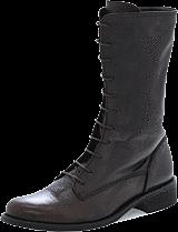 Sand - Footwear WW - 9078 Brown