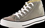 Converse - Chuck Taylor All Star Clean Beige