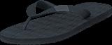 UGG Australia - Keppel Black
