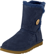 UGG - Bailey Button Navy