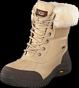 UGG Australia - Adirondack Boot II Sand