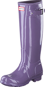Hunter - Original Tall Gloss Thundercloud