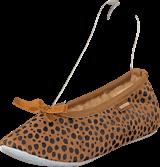 Shepherd - Varberg Leopard