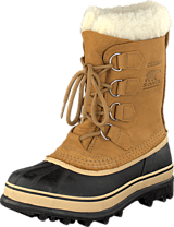 Sorel - Caribou Women