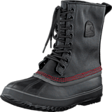 Sorel - 1964 Premium T CVS 012 Black