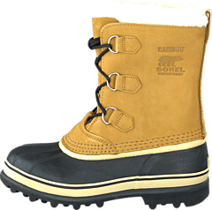 Sorel - Youth Caribou Buff