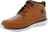 K-Swiss - Blade-Light Landcrui Light Brown