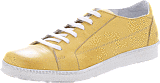 Hope - Bill Sneaker Yellow