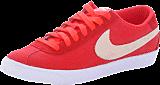 Nike - Bruin Low Hyprrd-White