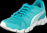Puma - Shintai Runner Wn's Blue Curacao