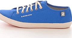 G-Star Raw - Dash II Avery Blue