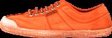Kawasaki - Wash & Trumble Orange