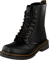 Dr Martens - Wellington 1460 Black
