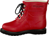Ilse Jacobsen - RUB2-30 Red