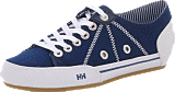 Helly Hansen - LATITUDE 90 CANVAS
