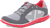 Helly Hansen - W Ahiga 801 Mid grey