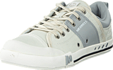 Merrell - Rant White/Ice