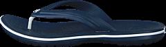 Crocs - Crocband Flip Navy