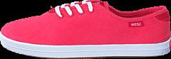 WeSC - Ada Hot Pink