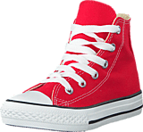 Converse - All Star Seasonal Hi