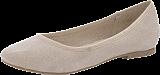 Boomerang - Storon Beige
