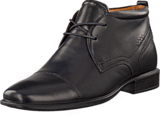 Ecco - Cairo Oxford Black