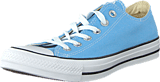 Converse - All Star Seasonal Ox Blue Sky