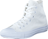 Converse - All Star Specialty Hi Canvas White