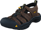Keen - Newport Bison Men