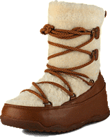 Fitflop - Superblizz Boot