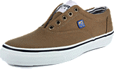 Sperry Topsider - Striper Laceless